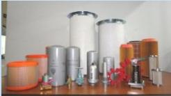sparepart-kompresor
